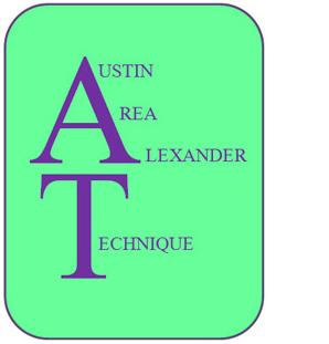 Austin Area Alexander Technique